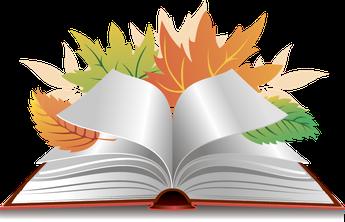 Стиль, письменник, твір і жанр — усе в одній таблиці