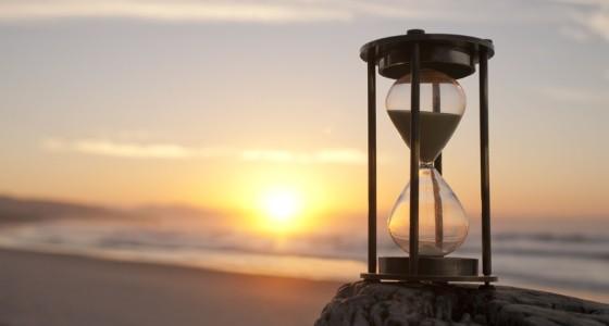 Тоді лише пізнається цінність часу, коли він утрачений: власне висловлення