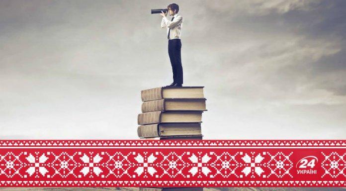 Автори, жанри та головні герої прозових творів