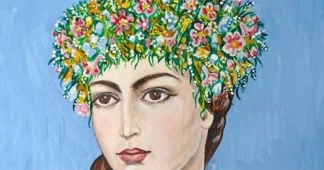 Пісні Марусі Чурай — «Віють вітри, віють буйні…», «За світ встали козаченьки…»