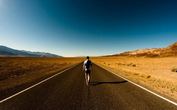 """""""До чистої мети треба йти чистою дорогою"""": власне висловлення"""