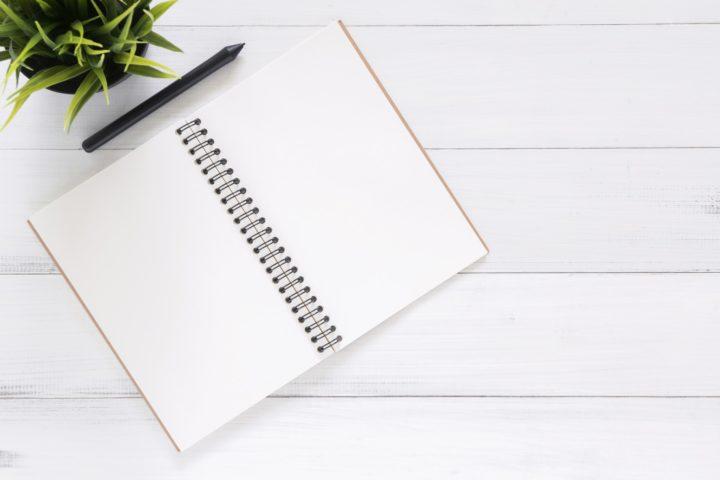 План і схема роботи над твором