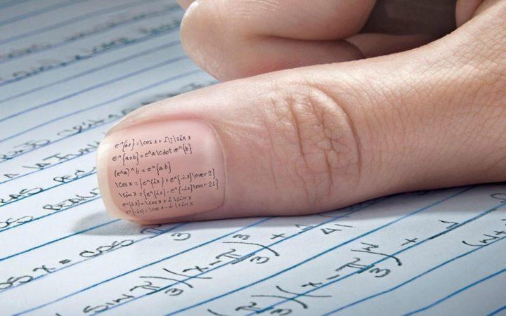Шпаргалка спеціальних слів і виразів для написання твору на ЗНО