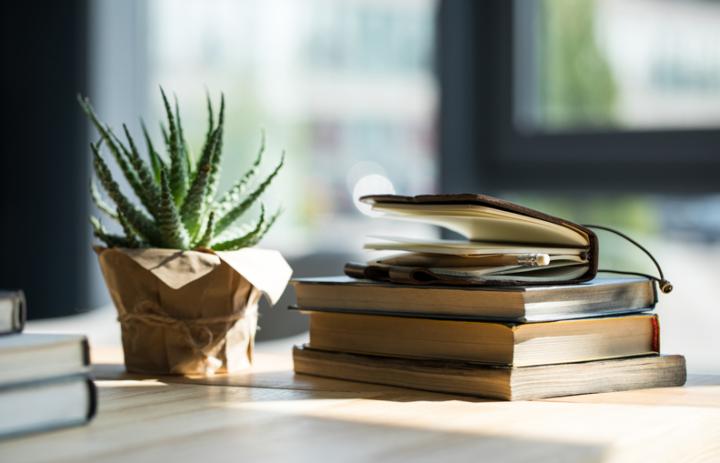 Як книги впливають на життя людини? Власне висловлення