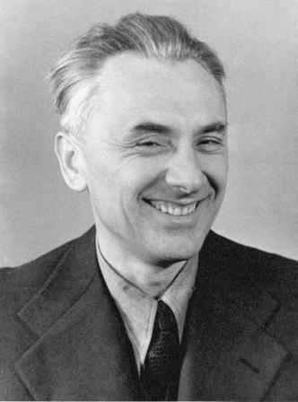 Біографія Юрія Яновського
