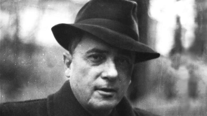 Життєвий і творчий шлях Володимира Сосюри