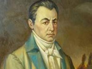 Іван-Котляревський-біографія