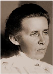 Біографія Лесі Українки