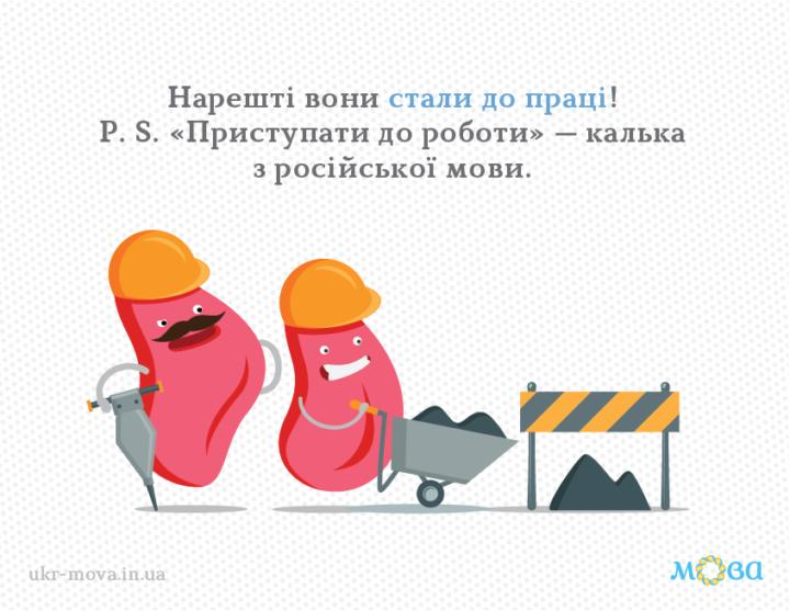 Суржик у сучасній українській мові