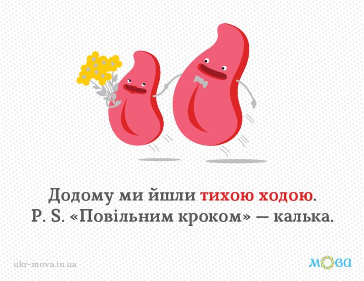 Типові і рекомендовані варіанти уживання сталих словосполучень української мови. Частина 2