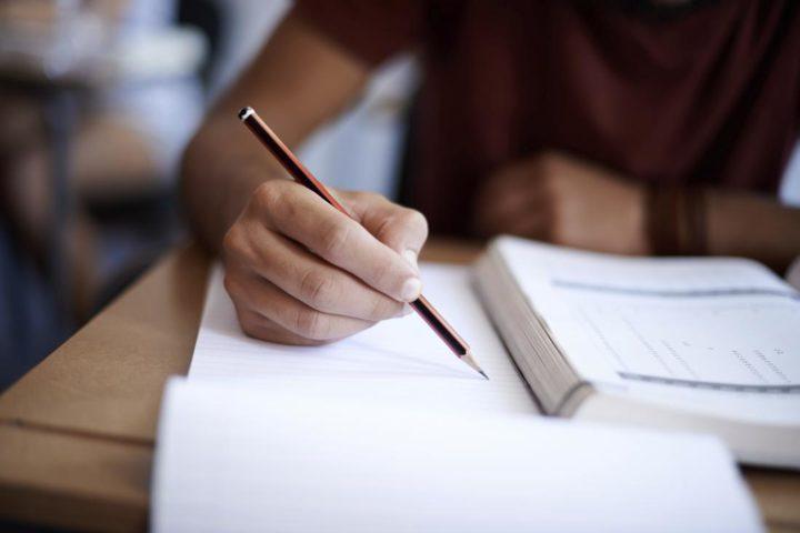 Редагування твору: як знайти свої помилки