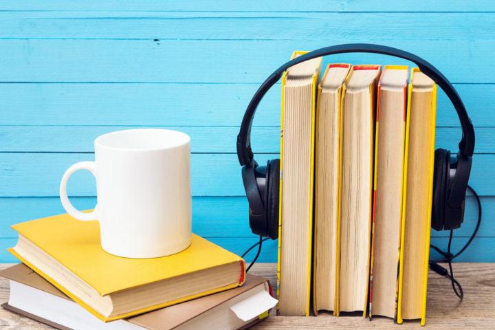 Аудіоверсії творів, які входять до програми ЗНО