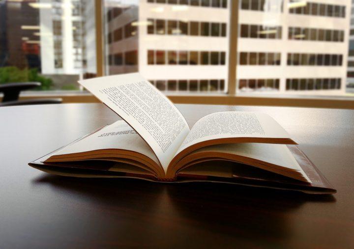 Що таке нарис і як його писати?