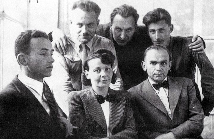 Стосунки з чоловіками і кохання Олени Теліги